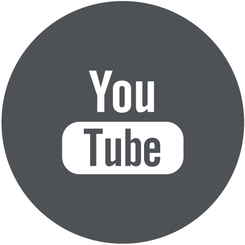 youtube-icon-naa