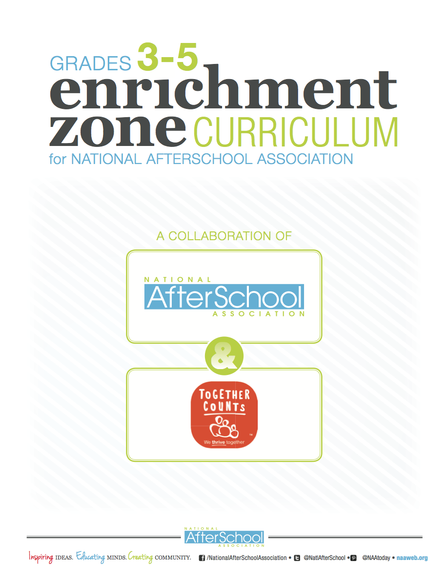 3-5-enrichment-zone