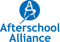 AfterschoolAlliance