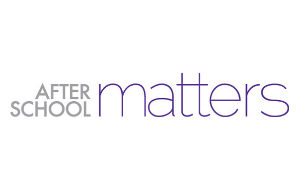 AfterschoolMatters forWeb