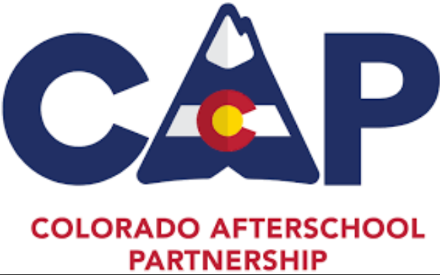 ColoradoAfterschool Logo