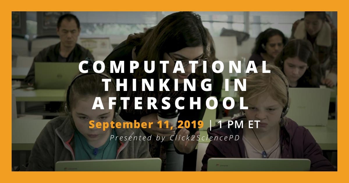 ComputationalThinkingWebinar Web UPDATE