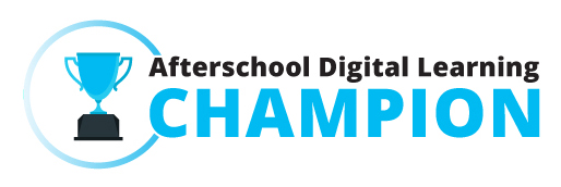 DigitalLearningChampion EmailGraphic
