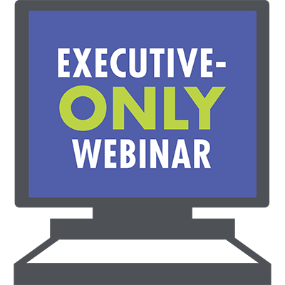 ExecutiveWebinar GraphicforWeb