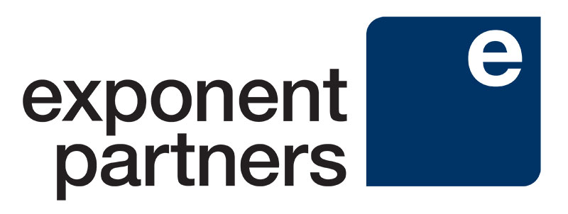 ExponentPartners forWeb