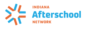 IN Afterschool Network