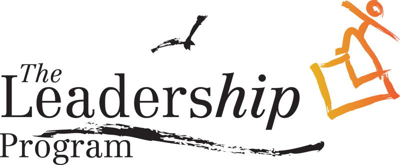 LeadershipProgram