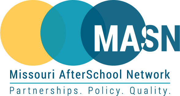 MO Afterschool Network