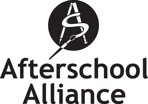 MostInf AfterschoolAlliance