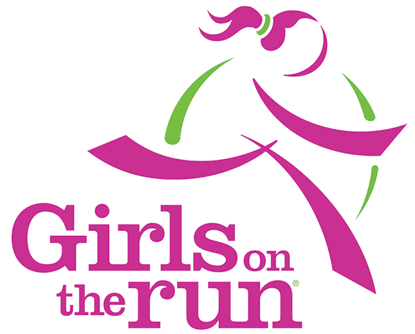 MostInf GirlsontheRun