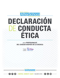 Code-of-Ethics-Spanish-Cover