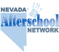 NV Afterschool Network