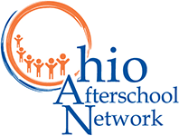 OH Afterschool Network