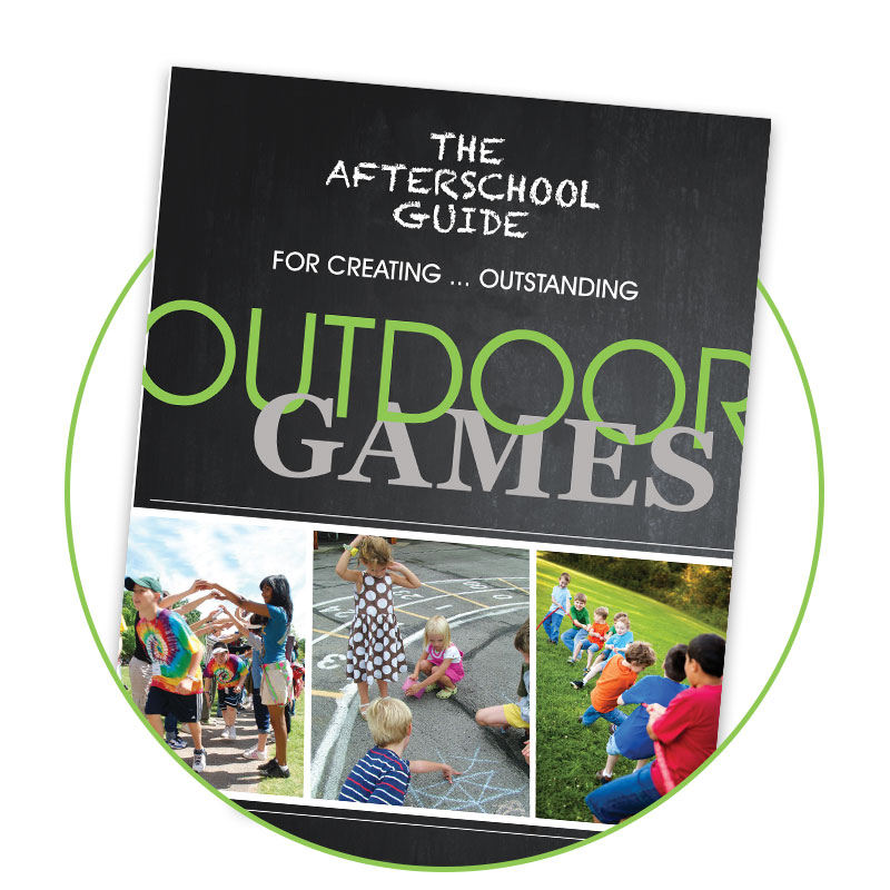 OutdoorGamesCoverGraphic