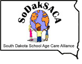 SD School Age Care Alliance