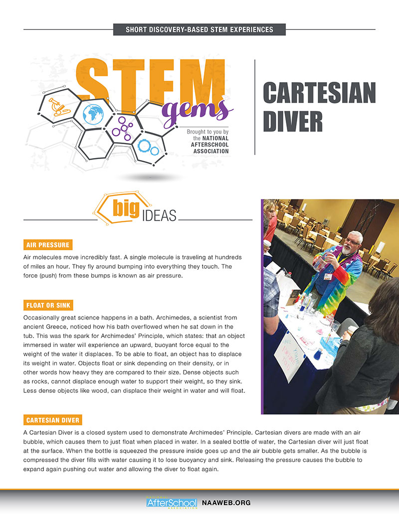 STEMGems-CartesianDiver-1