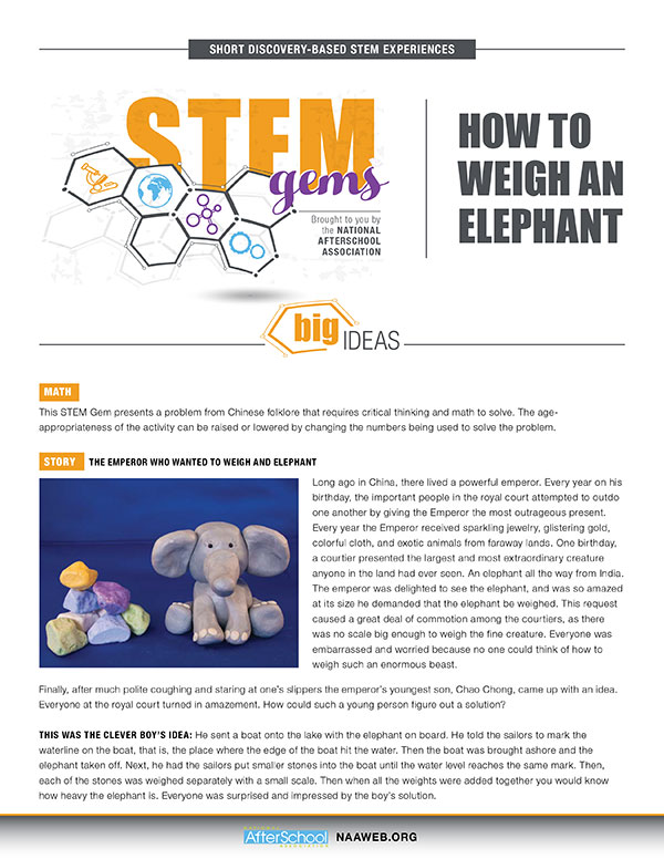 STEMGems-Elephant-Cover