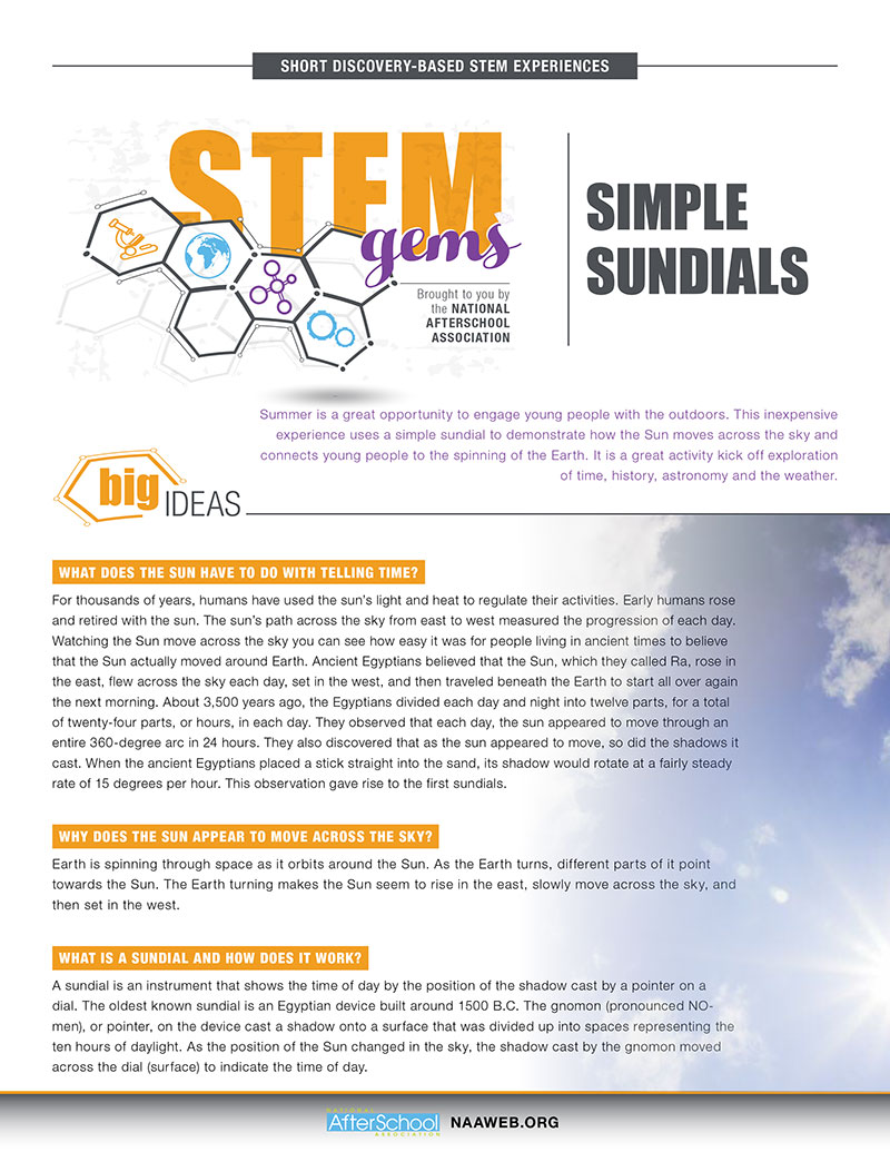 STEMGems-SimpleSundials-forWeb