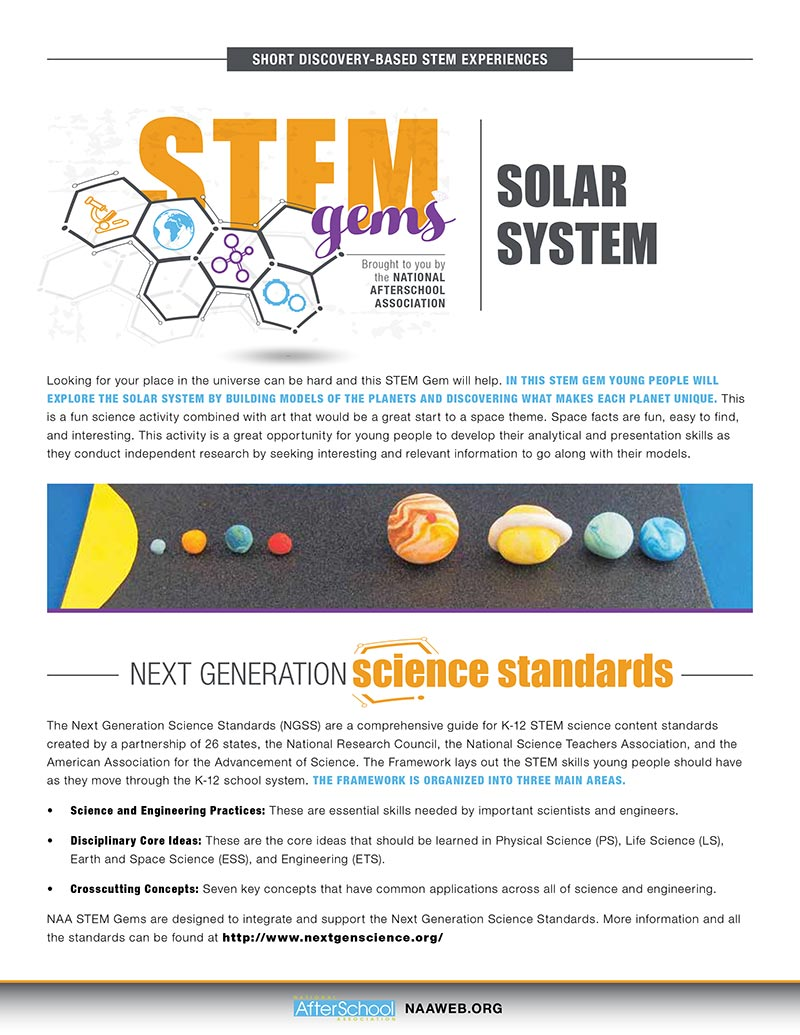 Static pages results from 84 stemgems solarsystem 1 fandeluxe Images