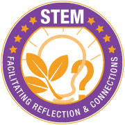 STEMReflections