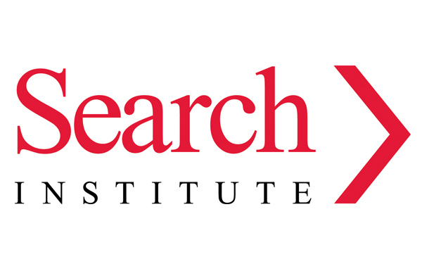 SearchInstitute forWeb
