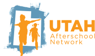 UT Afterschool Network