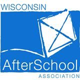WI Afterschool Association