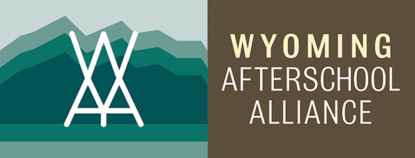 WY Afterschool Alliance