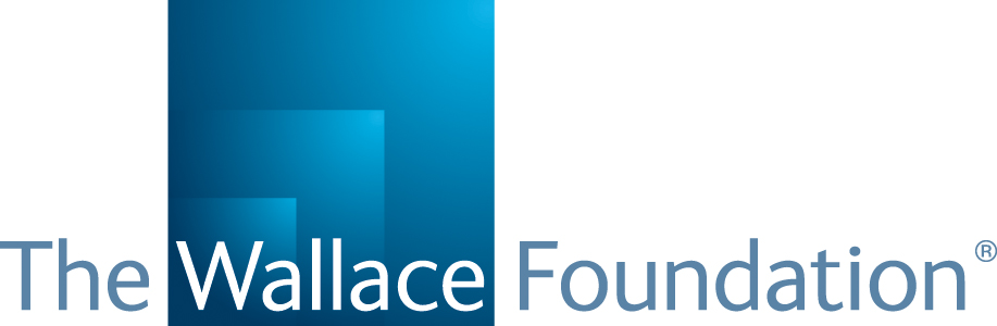 WallaceFoundation
