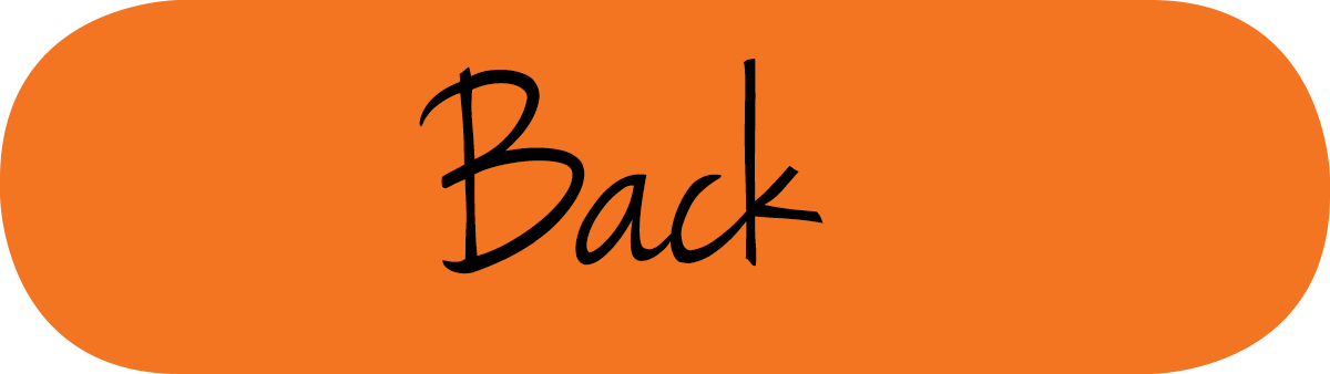 back-button-orange
