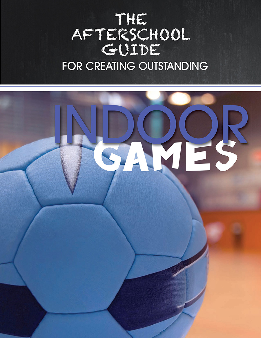 eBook-IndoorGames--1