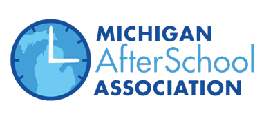 mi afterschool logo