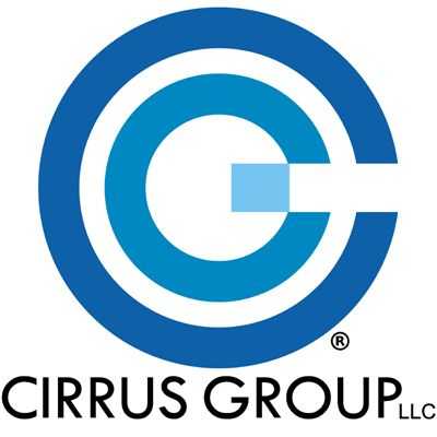 Cirrus Group LLC