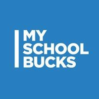 MySchoolBucks | Heartland School Solutions