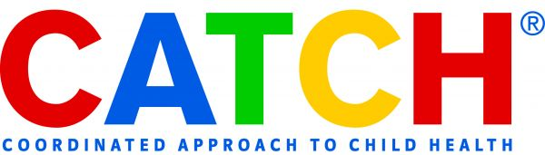 CATCH Coordinated Approach to Child Health