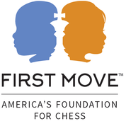 America's Foundation for Chess/First Move