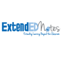 ExtendED Notes
