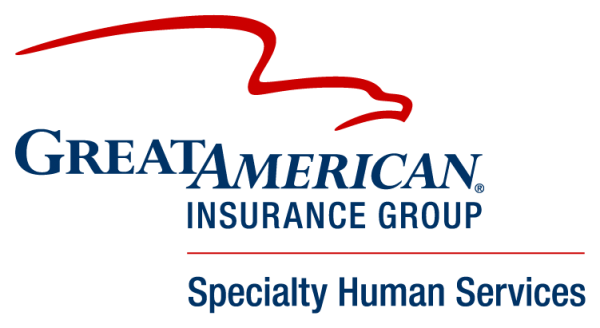 Great American Insurance Group - Specialty Human Services
