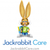 Jackrabbit Care