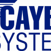 Cayen Systems AfterSchool Data and Reporting Management System