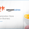 Healthier Generation Store with Amazon Business