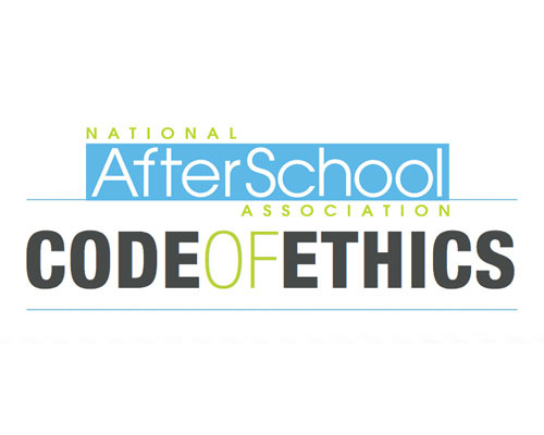 NAA Code of Ethics