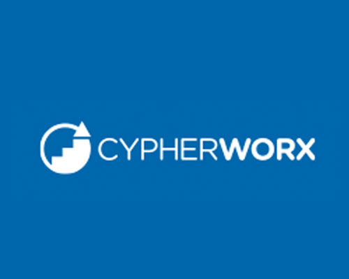 Efficacy Study of CypherWorx Shows Outstanding Learning Gains