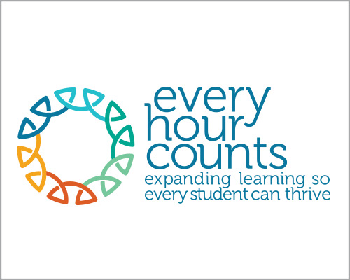 Webinar Invitation: Every Hour Counts Measurement Framework