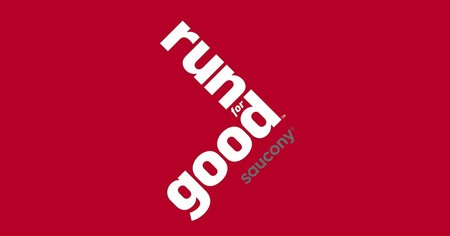Saucony Run for Good Foundation Invites Applications for Youth Running Programs