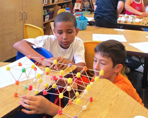 Selecting STEM Activities: 15 Questions to Ask