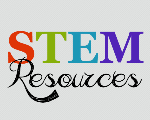 STEM Resources for Afterschool Programs