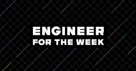 Join Facebook's Engineer for the Week Program!