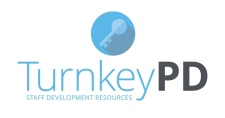 TurnkeyPD: Tips for Transitioning with Kids