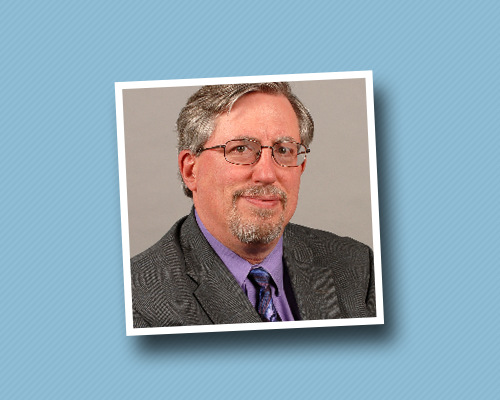 Dr. Dale Blyth Joins NAA Board